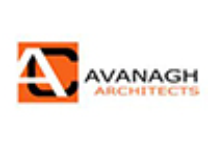 A Cavanagh Architects