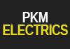 PKM Electrics