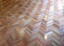 Advanced Floors