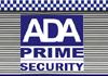 ADA Prime Security