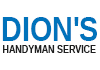 Dion's Handyman Service