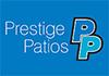 Prestige Patios