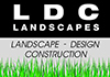 LDC Landscapes