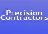 Precision Contractors Pty Ltd