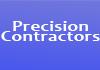 Precision Contractors Pty Ltd