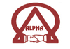 Alpha Painting & Home Improvements