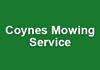 Coynes Mowing Service
