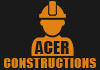 Acer Constructions Pty Ltd