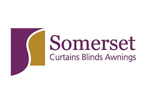 Somerset Curtains & Blinds