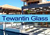 Pool Fencing & Balustrading - Tewantin Glass