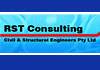 RST Consulting Civil & Structural Engineers