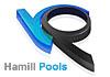 Hamill Pools