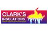 Clark's Insulations