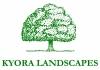 Kyora Landscapes