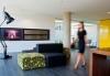 Archertec Interiors Pty Ltd Canberra Queanbeyan