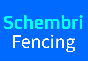 Schembri Fencing & Timber Pty Ltd