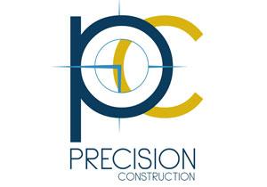 Precision Constructions