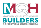Malyon Quality Homes