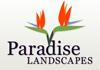 Paradise Landscapes P/L
