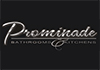 Prominade Pty Ltd