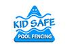Kidsafe Pool Fencing