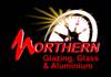 Northern Glazing Glass Aluminum
