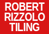 Robert Rizzolo Tiling