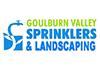 Goulburn Valley Sprinklers