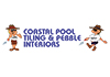 Coastal Pool Tiling & Pebble Contractors