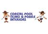 Coastal Pool Tiling & Pebble Contractors