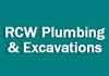 RCW Plumbing & Excavations