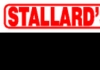 Stallard's Refrigeration and Air-Conditioning