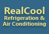 RealCool Refrigeration & Air Conditioning