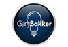Gary Baker Electrical & Security
