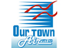 Our Town Air