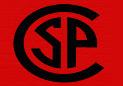 SPC Joinery