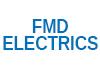 FMD Electrics