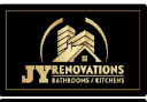 J.Y Tiling & Waterproofing