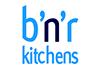 B 'n' R Kitchens