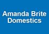 Amanda Brite Domestics