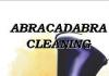 Abracadabra Cleaning Service