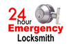 BPS Locksmiths