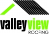 Valley-View Roofing