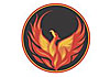 Phoenix Property Maintenance Services