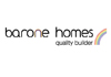 Barone Homes