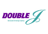 Double J Removals & Storage