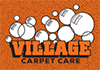 Village Carpet Care