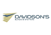 Davidson's Blinds and Shutters