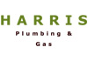 Harris Plumbing & Gas