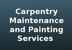 Hills Painting Services